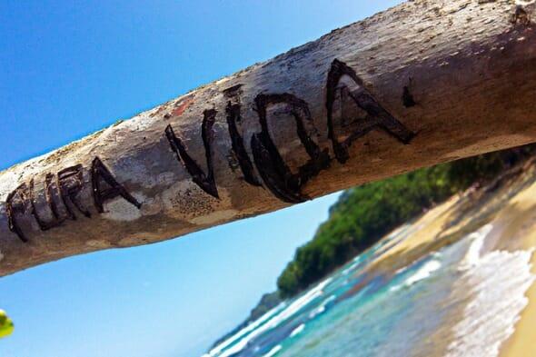 retiring in costa rica