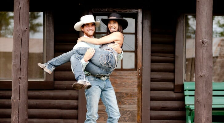 montana first-time home buyer programs