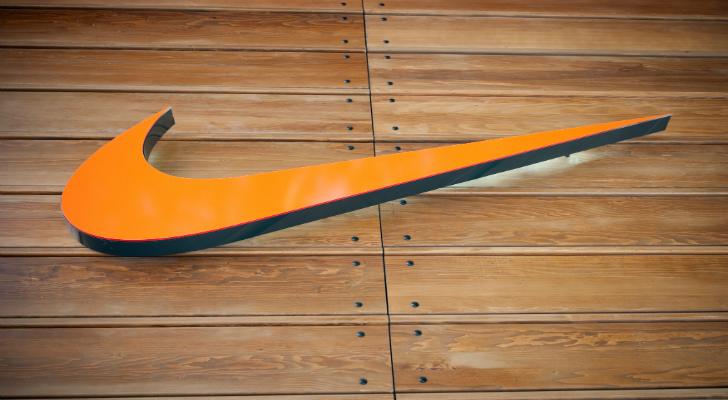 How to Buy Nike Stock
