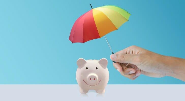economic injury disaster loans