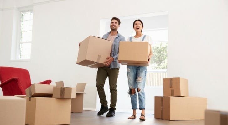 michigan first-time home buyer programs