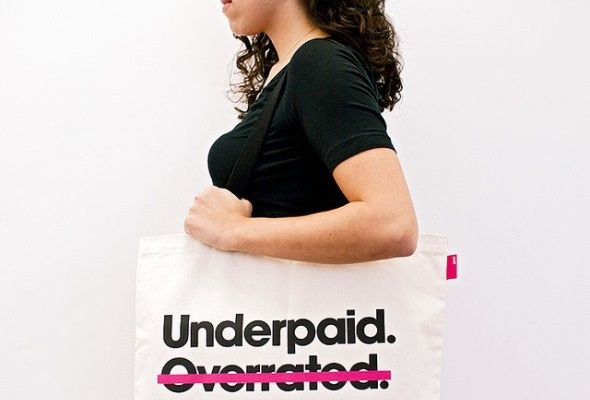 6521671997 fd978b7e90 z Are You Underpaid or Overpaid at Your Job?
