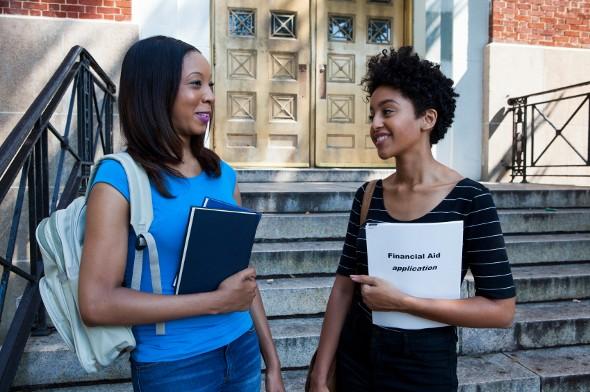 Student Loan Debt Explained