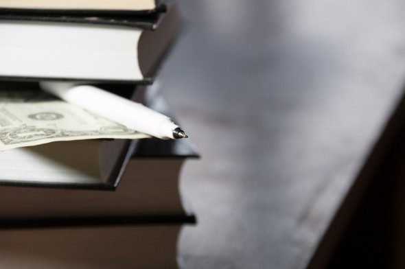 Student Debt Explained
