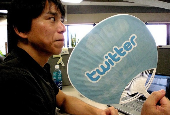 How the Twitter IPO Will Affect San Francisco Real Estate