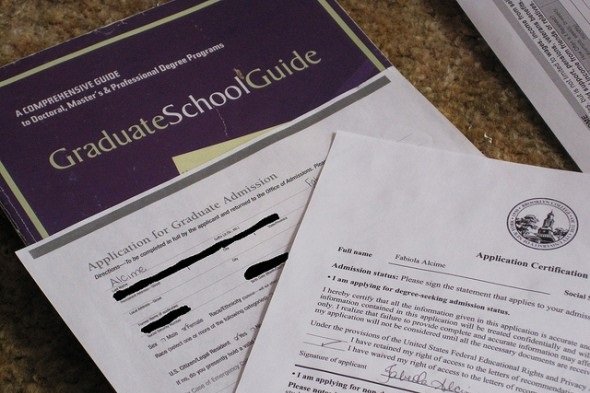 4 Questions to Ask Before Going Back to School