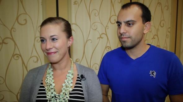 SmartAsset Talks to Mike and Lauren (Video)