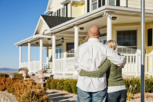 3 Questions for Anyone Refinancing to a 15-Year Mortgage