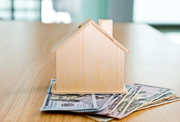6 Questions to Ask Before Refinancing