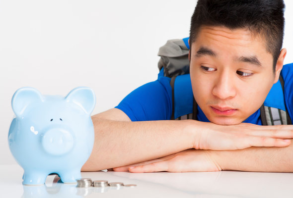 3 Changes 529 Plan Savers Could See Soon