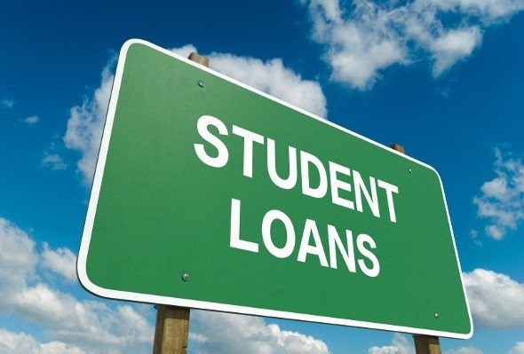 All About Sallie Mae Student Loans