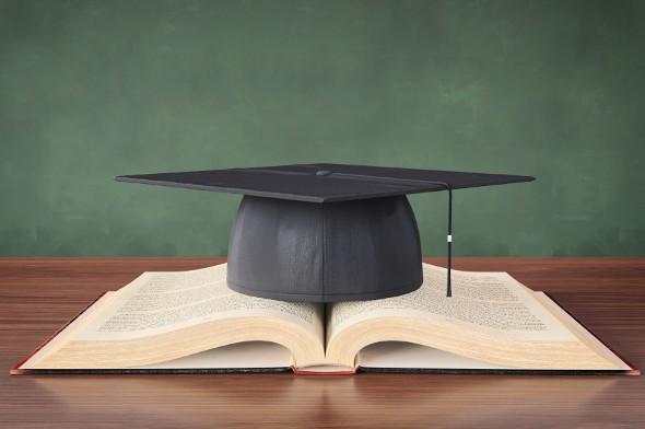 Understanding Student Loan Interest Rates