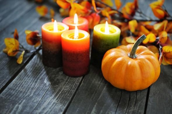 How the SmartAsset Team Saves on Halloween