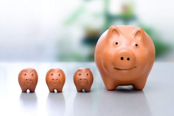 What Is Compound Interest?