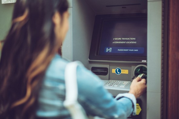 5 Drawbacks of Banking With a Credit Union