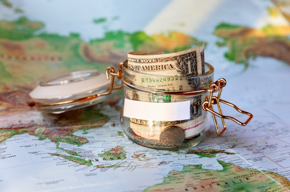 5 State Initiatives Making it Easier to Save for Retirement