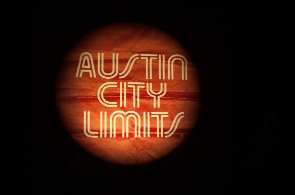 19 Things to Know Before Moving to Austin