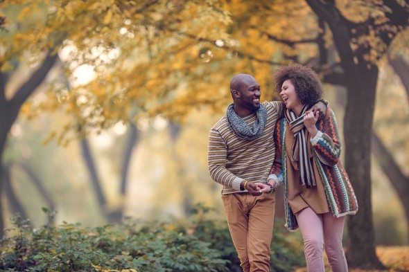 Top 10 Free New York City Date Ideas