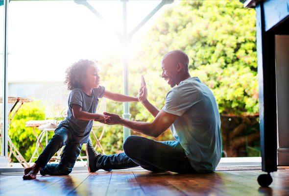 Homestead Tax Exemptions