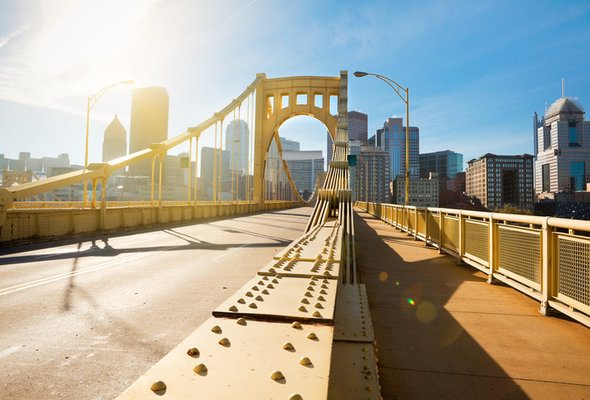 13 Things to Know Before Moving to Pittsburgh