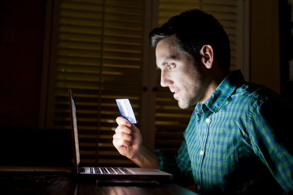 What Is a CPN, or Credit Privacy Number?