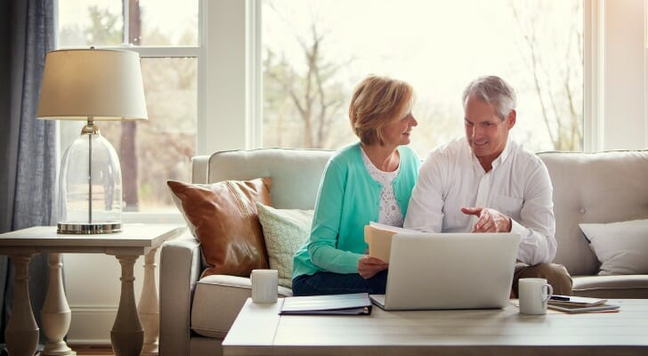Can Annuities Lose Money?