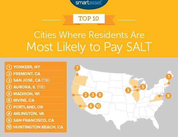 pay salt