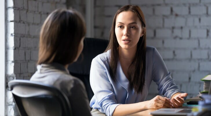What does a Certified Insurance Counselor do?