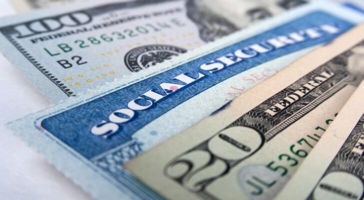 national social security advisor