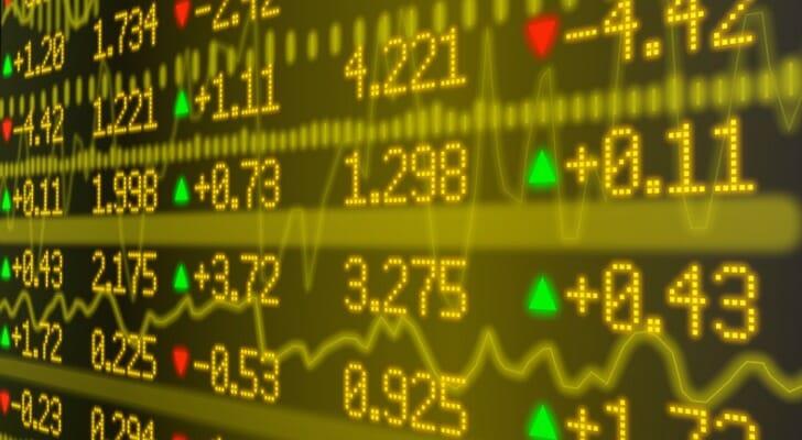 delta neutral investing