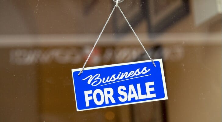 how to calculate selling price of small business