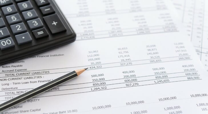 Treasury stock can have an impact on a company's balance sheet.
