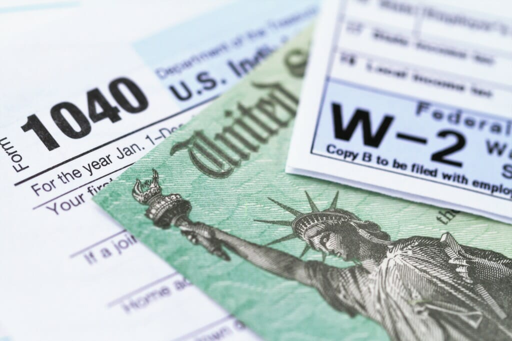 Tax Deadline Extension 2020: When Is Tax Day Now? - SmartAsset