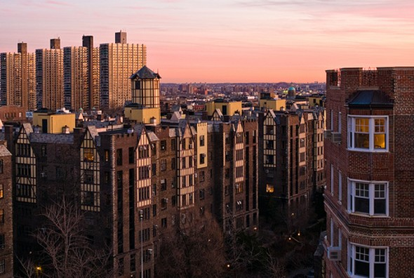 buildings How to Find the Right Rental on a Budget
