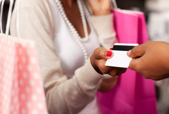 4 Sneaky Ways Retailers Trick You Into Spending More