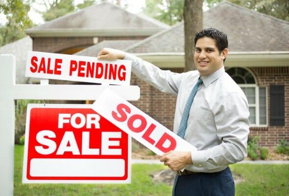 What is Home Buying Season? - SmartAsset