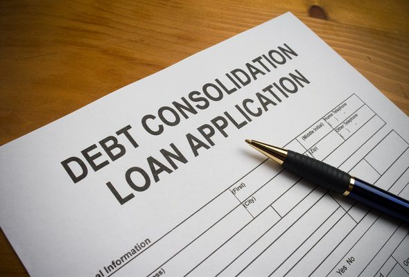 What Is Unsecured Debt?