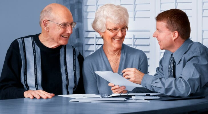 Tennessee Inheritance Laws | What You Should Know - SmartAsset