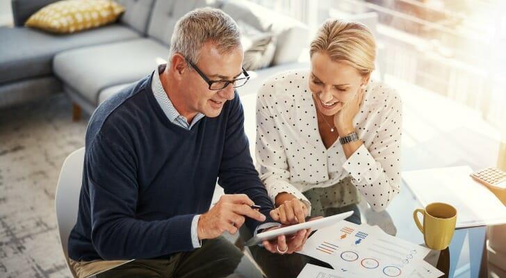 wealth manager vs. financial advisor