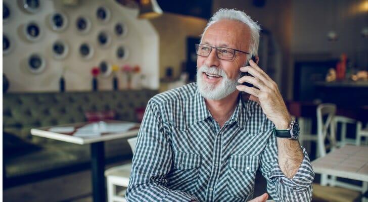 retirement strategies