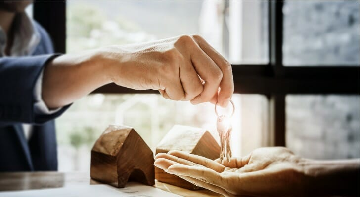 renting out your house can be an exciting and rewarding challenge.
