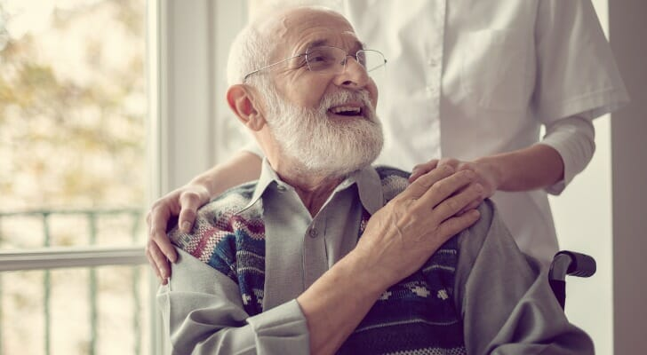 What Is a Conservatorship, and How Does It Work?
