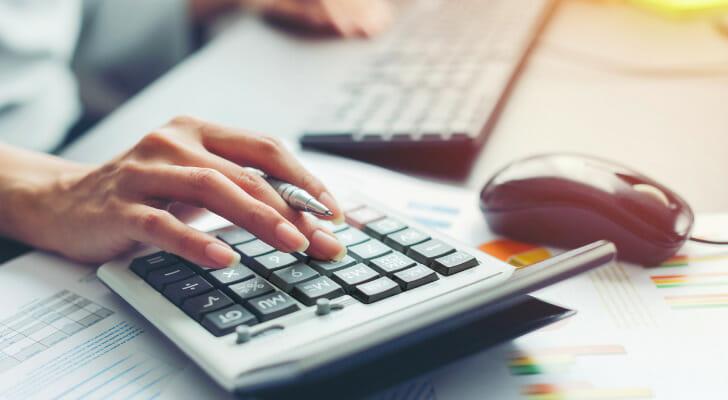 financial transactions tax