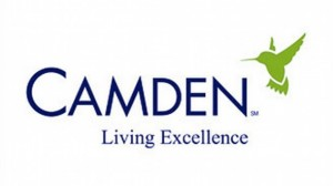 Camden 300x168 The 10 Best Real Estate Agencies