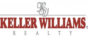 Keller Williams 300x133 The 10 Best Real Estate Agencies