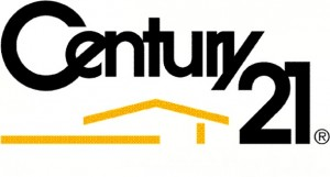 century 21 logo 300x161 The 10 Best Real Estate Agencies