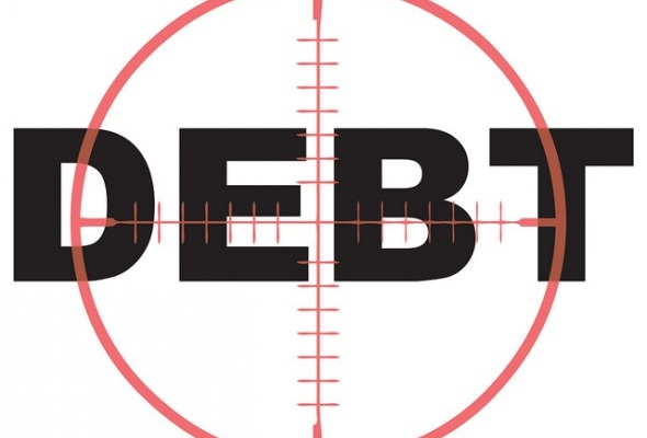 6503008579 86ced1c88a z 4 Worst Ways to Pay Off Debt