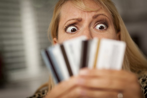 8280067528 26e48b346d z What to Look For in a Credit Card