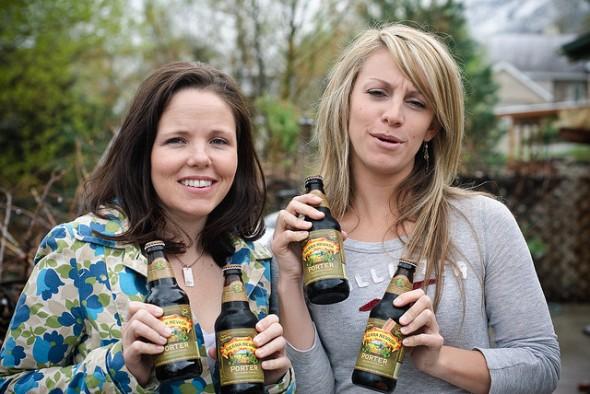 3479989543 118beaccc2 z The Economics of Craft Beer