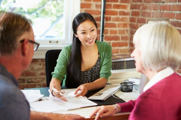 What to Know About Getting a Second Mortgage